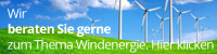 Link to powerclimberwind.com